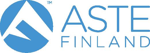Aste Finland
